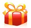 Ballonfahrt-Gutschein als Geschenkidee